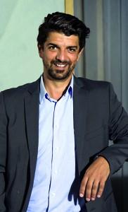 Markus Papai
