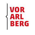 Vorarlberg-Tourismus-Logo