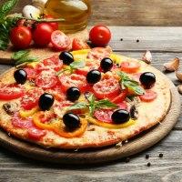 Kennzeichnungspflicht: Allergene im Essen