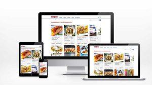 ClubRational Tipps Küchen Profis