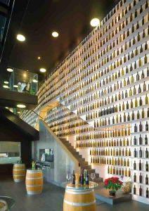Weingut-scheiblhofer-innen