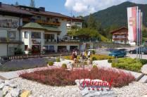 Hotel-Felsenhof_Flachau