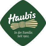 Haubis Logo