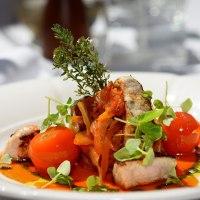 Köstliches vom Schwein: Rezept für Waldviertler Krautfleisch