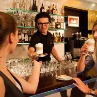 Kaffeewissen für Gastro-Gründer: Sieben Fakten rund um den Umsatzbringer der Gastronomie