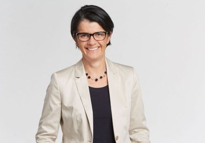 Arbeitsmarkt im Tourismus Petra Nocker-Schwarzenbacher