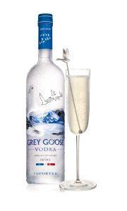 Grey Goose Edel-Wodka am Wörthersee Le_Fizz_Drink