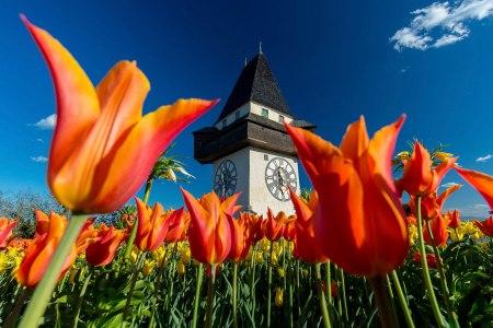 Sehenswürdigkeiten Steiermark Top 5