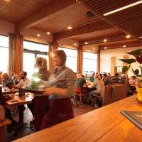 Klosterneuburg: Kerbl am Weinberg wurde feierlich eröffnet
