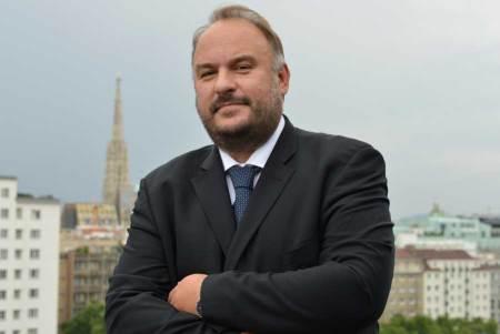 Ideenschmiede für Personalentwicklung im Tourismus List Group Messinger