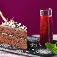 Festliche Dessertideen aus dem Hause Froneri