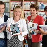Trauner Verlag für erfolgreiche Markenführung nominiert