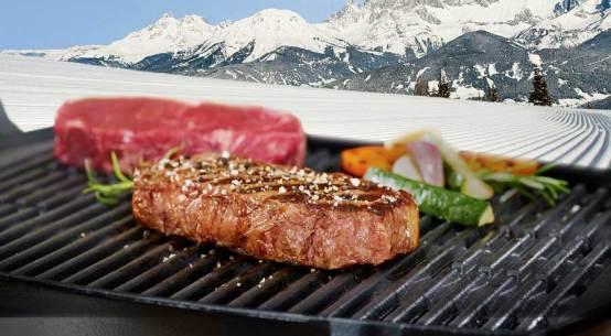 Winter Kulinarik in Schladming-Dachstein