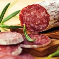 Prosciutto, Pecorino, Ricotta: Italienisches Flair auf dem Teller