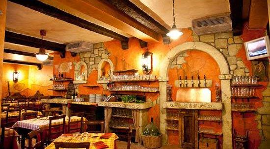 Restaurant nahe Innsbruck wird verkauft