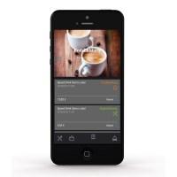Speed Drink: App unterstützt Service-Personal und steigert Umsatz