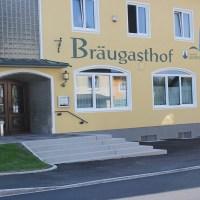 Oberösterreich: Wirt gesucht für Bräugasthof in Lochen am See