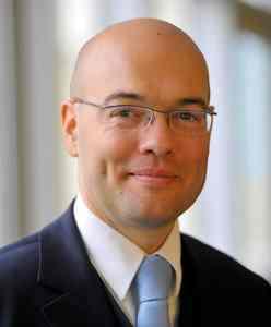 Kennzahlen Hotellerie  Mag. Alexander Komarek Steuerberater bei LBG in Wien Bild: LBG