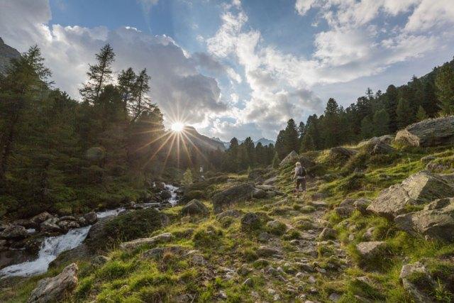 tourismus covid19 Der Branche steht ein steiniger Weg bevor. Der Fokus auf den österreichischen Gast zeigt sich dabei als Hoffnungsschimmer.
