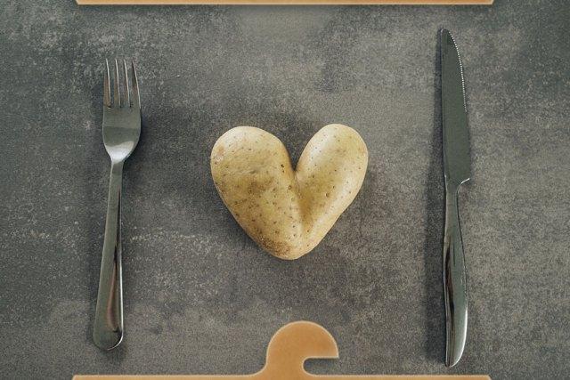 Take-Away Inspirationen Der Kartoffel-Spezialist Aviko unterstützt Gastronomen bei der Umstellung auf attraktive Lieferservice-Angebote.