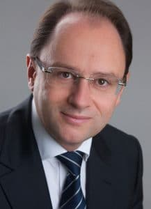 Wirte-Paket Mag. Heinz Harb Steuerberater/ Wirtschaftsprüfer/ Unternehmens-berater/ Geschäftsführer LBG Österreich
