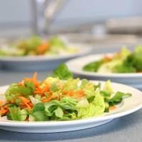 Online-Küchengespräche zur Gemeinschaftsverpflegung