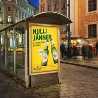 Geschmackserlebnis alkoholfreies Bier