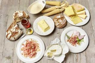 Fotos: Slow Food Kärnten