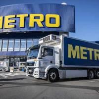 Metro Österreich kündigt Ausbau von Services und Eigenmarkenanteil an