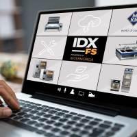 MKN präsentiert sich bei digitaler Internorga