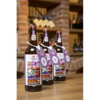 Bier genießen & Gutes tun