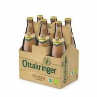 """Ottakringer will """"städtischstes Bier"""" Österreichs werden"""
