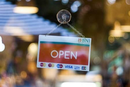 Öffnungstermin Gastro und Hotellerie