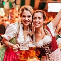 Wiener Wiesn 2021 abgesagt