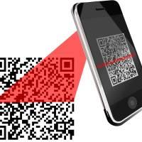 Wien startet digitale Gästeregistrierung