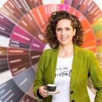 Kaffee-Expertise in fünfter Generation!
