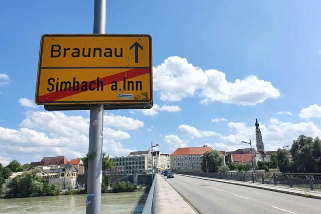 """Tourismus über Grenzen hinweg: Der Tourismusverband """"s'Entdeckerviertel"""" zeigt, wei es gehen kann."""