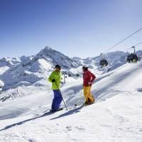 Neue Regeln für die Wintersaison