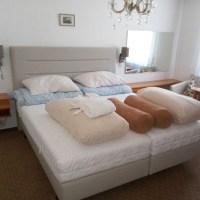 Online-Auktion von hochwertigen Hotelausstattungen und -einrichtungen