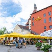 Erfolgreiches Ottakringer Bierfest 2021