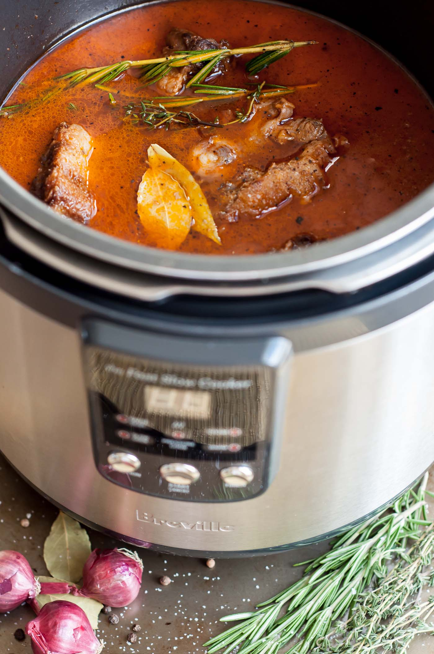 how to cook vegetables in microwave pressure cooker