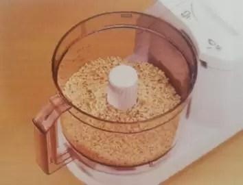 relleno para canelones