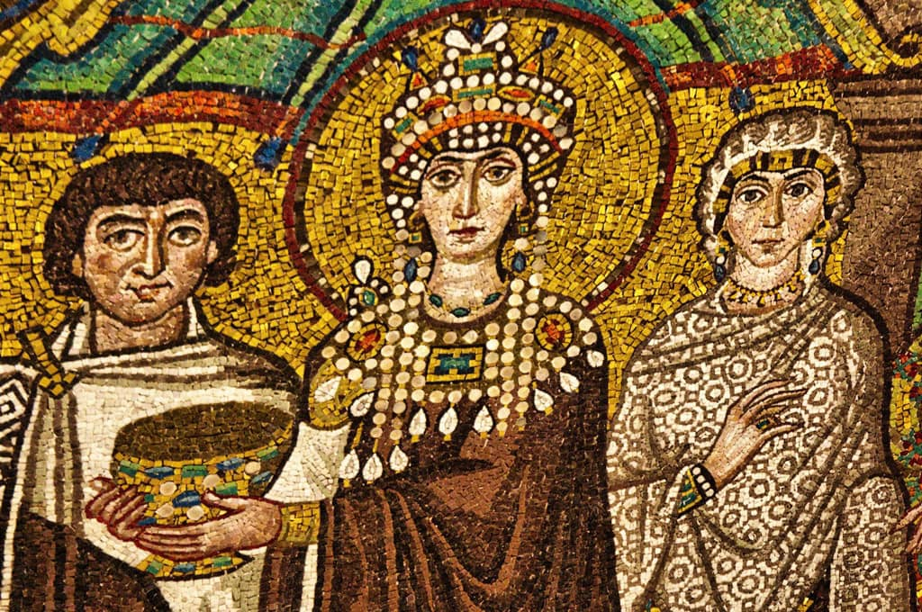 10 of the best Italian UNESCO World heritage sites -#iitaly #italie #firenze #venezia #florence #venice #rome #UNESCO #worldheritage #naples #napoli #herculaneum #pisa #lastsupper #sangimigano #ravenna #amalfi #amalficoast #top10 #europe #travel #travelblog #travelblogger