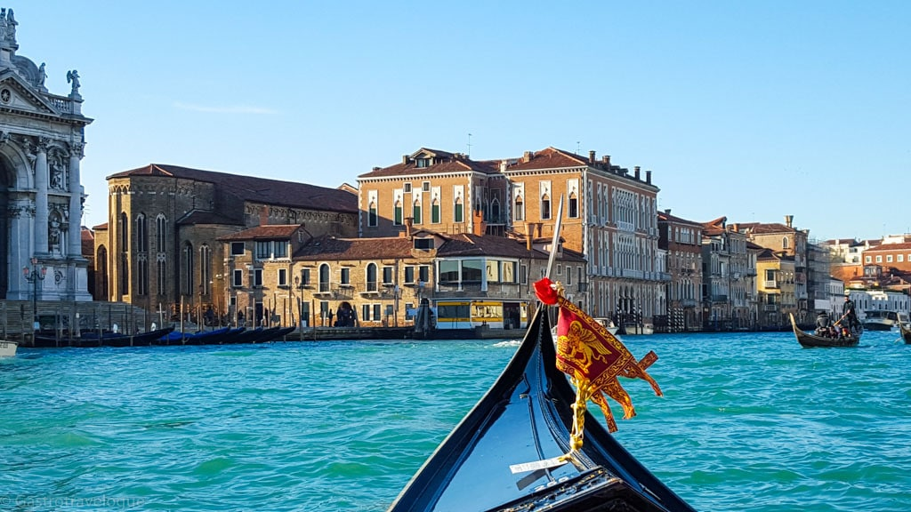 Of The Best World Heritage Sites In Italy Gastrotravelogue - 12 amazing world heritage sites you have to visit