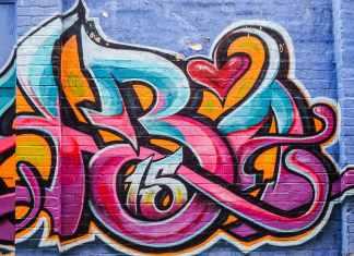 South Africa - Johannesburg street art- #Maboneng #Johannesburg #StreetArt #graffiti #walkingtour #tour #southafrica #urbanmurals #murals #falko #mars #travel #art
