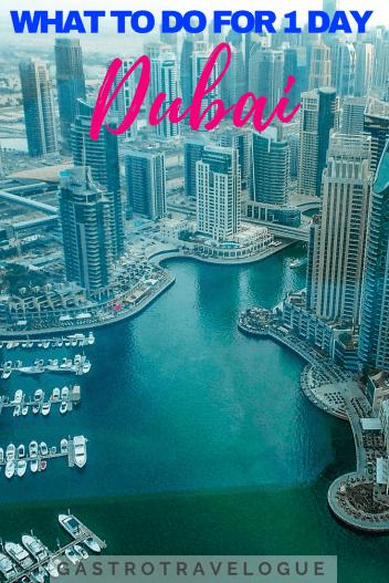See Dubai in one day- #dubai #sightseeing #miracelgarden #dubaimall #dubaiframe #travel #travelblog #oldtown #architecture #history #thingstodo #boats #itinerary #desert #architecture #traveldubai #traveltips #asia #UAE