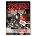 Titelseite-GASTRO-Magazin-10-14