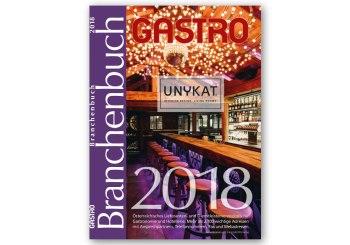 GASTRO Branchenbuch