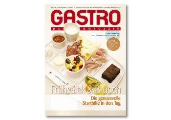 Titelseite-GASTRO-Magazin 1:16