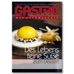 GASTRO-das-Fachmagazin-716-titel